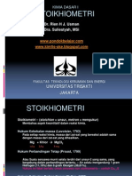 Stoikiometri-sulispdf