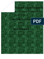 Cuaderno de Fisica-III