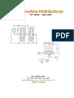 GUIA HIDRAULICA 2020.pdf