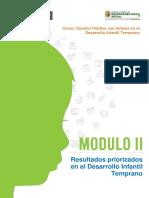 Modulo II Resultados priorizados en el DIT.pdf
