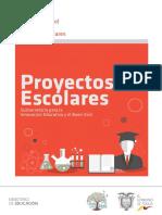 Instructivo-de-Proyectos-Escolares-ajustado-al-Acuerdo-11-A