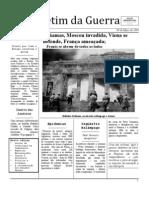 noticias34