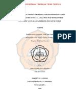 058114065_Full.pdf