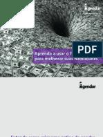aprendaausarofunildevendasparamelhorarsuashabilidades-140710062606-phpapp01.pdf