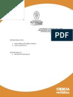 001 COSTOS DE INVENTARIO (1)