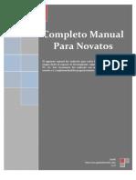 Manual Completo Para Novatos v1.9