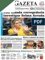 A Gazeta Cuiabá (20.02.20).pdf
