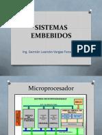 Arquitectura Sistemas Embebidos.pdf