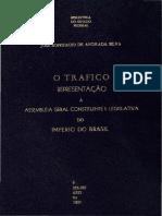 josé bonifácio projeto abolição.pdf