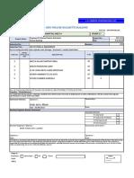 017 - philips - list of tools & equipments