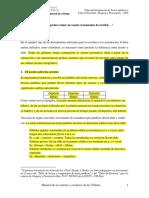 4. Ficha 4_  Acentuación y signos de puntuación