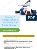 Chapter 8 - Transportation in Hospitality ad Tourism Industry.pdf