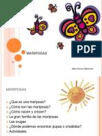 mariposas-111106103440-phpapp01