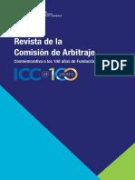 ICC REVISTA 2019 spread.pdf