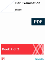AIBEPreparatoryMaterialsBook2