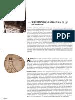 SUPERSTiCIONES DE MIGUEL revista-arquitectura-2002-n327-pag64-71