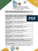 Formato respuesta - Fase 2 - La antropología y su campo de estudio.docx