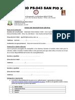 Ficha de inscripción grupal (1)