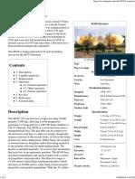 M198 howitzer - Wikipedia, the free encyclopedia