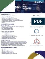 a320_joc_mcc_type_rating_indonesia_gtai-1