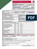 HDS-LB-ERF07-660- 8MClasicc-Aprobado.pdf