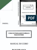 6519panorama_do_novo_testamento[1].pdf