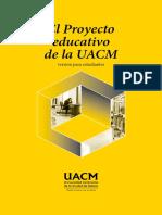 PROYECTO EDUCATIVO2018.pdf