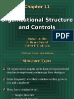 Slides Business Models