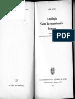 Jaime GODED comp ANTOLOGIA SOBRE LA COMUNICACIÓN HUMANA partes-comprimido.pdf