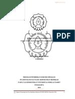 Korelasi-Pajanan-Debu-Kayu-Pada-Vep-1-Dan-Kadar-Tnf-Pekerja-Mebel-abstrak.pdf