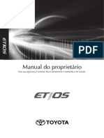 manual-etios-seda-20140925_.pdf