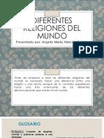 DIFERENTES RELIGIONES DEL MUNDO.pptx