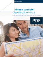 Chinese-tourists-Dispelling-the-myths