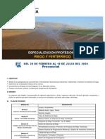 Especializacion_Riego_fertirriego_II_2020.pdf
