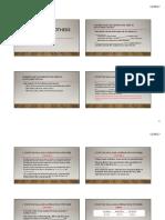Unit-5-Hypothesis-Testing-ilovepdf-compressed.pdf