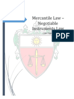 Deans-Circle-Negotiable-Instruments-Law.pdf