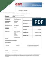 printableBidNoticeAbstract(2)