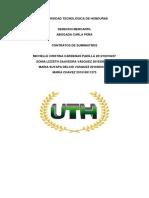 CONTRATO DE SUMINISTROS-INFORME.docx