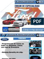 FORD PREMIUM DE ESPECIALIDAD.pdf