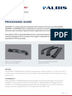 AlfaterXL_Extrusionsverarbeitung_EN_WEB.pdf