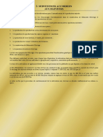 Subvention_Accordees.pdf