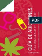 GUIA_ADICCIONES_para_ESPECIALISTAS-rect..pdf