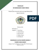 makalah sejarah indo.docx