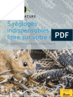 pdf-5-reglages-indispensables-pour-votre-reflex