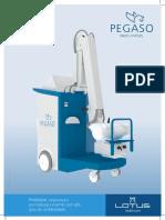 ARTEFINAL_CAT_PEGASO_MOVEL.pdf
