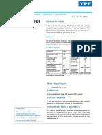 DIELETRICO-BI-1.pdf