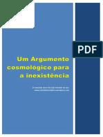 Um Argumento Cosmológico para a Inexistência.pdf