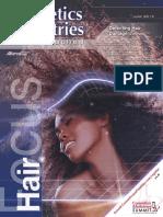 cosmeticsandtoiletries201506-dl.pdf
