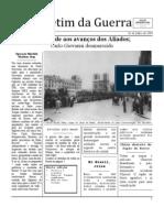 noticias41