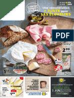 Catalogue Lidl Du 26 Février Au 3 Mars 2020.pdf